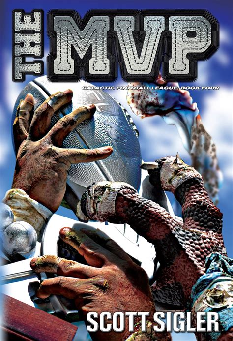 ragnarok a sigler thriller volume 4 books the mvp galactic football league volume 4 siglerpedia