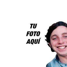 el pequeo nicols el peque 241 o nicolas with images tweets 183 adrianacolas 183 storify