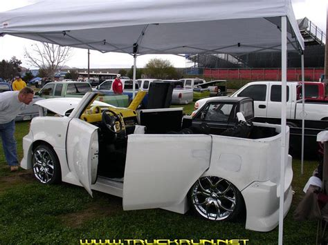 scion cube custom 1000 images about scion xb on pinterest green led