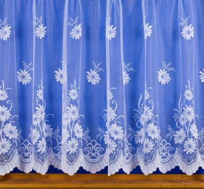 Argos Blackout Curtains Ireland Integralbook - net curtain hooks argos integralbook