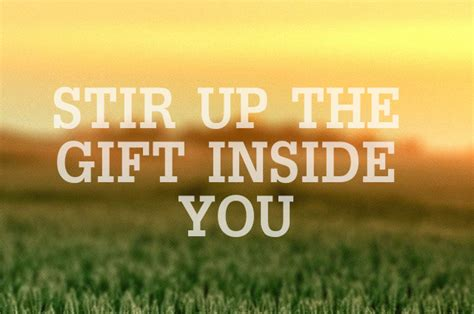 born gifted how to unwrap the gifts inside you for supernatural success books born gifted quot the gift is inside you quot pauldjones
