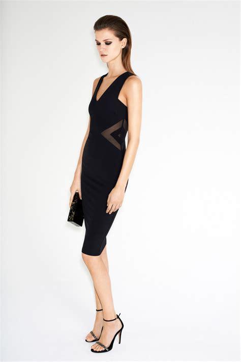 Robe Cocktail Zara - robe zara