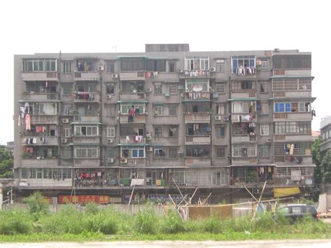 appartments for ghetto apartments in guangzhou china stop having a