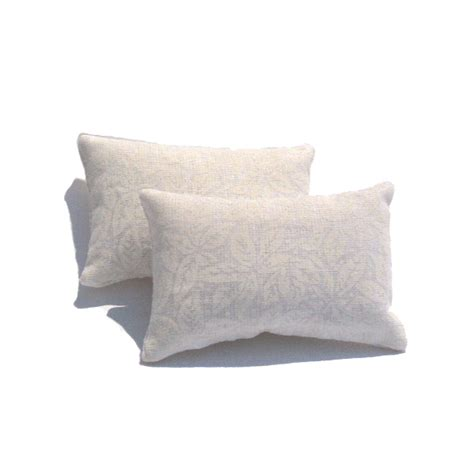Bed Pillows Wholesale Price Bed Pillows Set Of Two Lin009 8 00 Itsy Bitsy