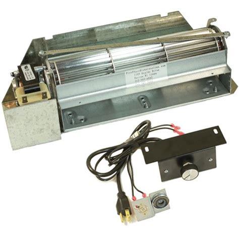 superior fireplace blower kit fireplace blower kit for lennox superior fbk 250 rotom