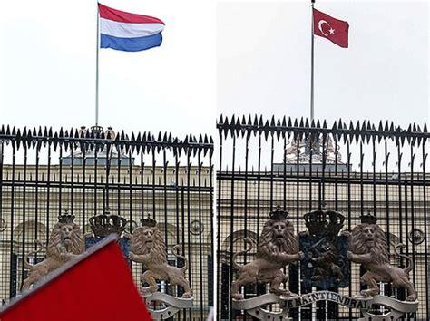 consolato olandese scontro tra olanda e turchia erdogan 171 fascisti 187 la