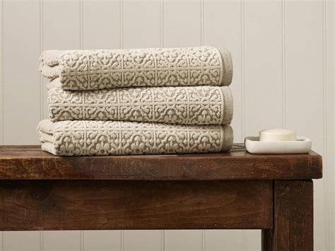 best bathroom towels 11 best bath towels the independent