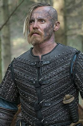bjorn vikings wiki fandom powered by wikia vikings bjorn haircut haircuts models ideas