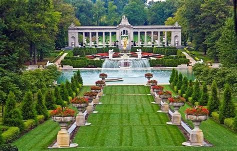 family mansion and garden nemours mansion and gardens my fav spot