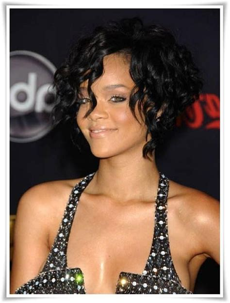 layered hairstyles for black layered hairstyles for black hair hairstyles