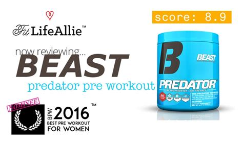 Duluth Mn Detox Reviews by Best Burners For At Gnc The Best Detox Lobster