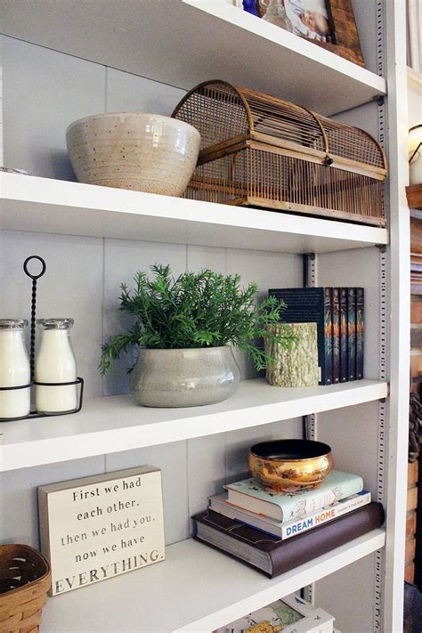 traditional bookshelves 1000 ideas about traditional bookshelves on