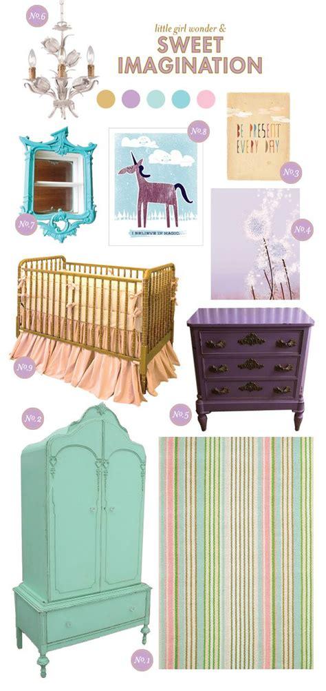 teal baby room best 25 purple teal nursery ideas on purple teal bedroom baby beds and