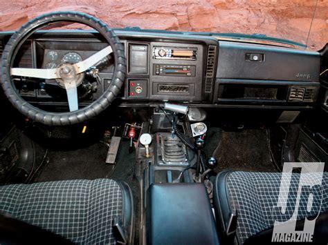 Jeep Xj Interior Parts Jeep Xj Interior Parts