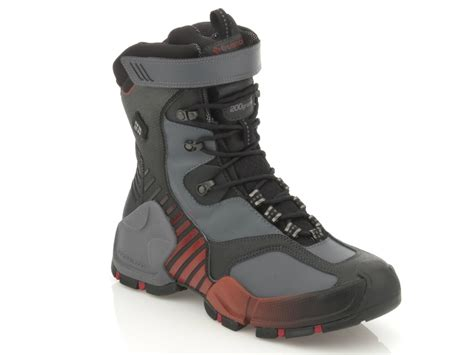 electric boots columbia men s bugaboot max electric boots review loomis