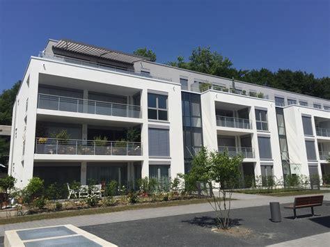 3 zimmer wohnung bergisch gladbach maksis immobilien gmbh hochwertige 4 zi wohnung in
