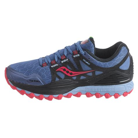 purchase running shoes buy saucony trail running shoes gt off46 discounted