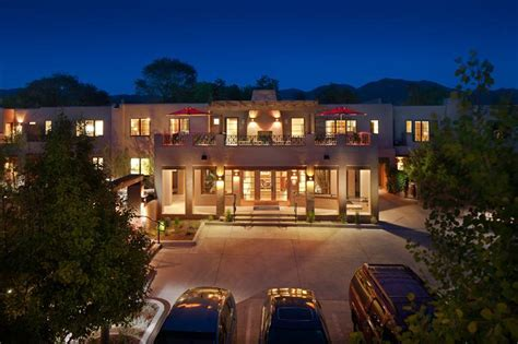 Fractional Ownership Vacation Homes - vacation home week there s no better time for fractional ownership in santa fe candysdirt com