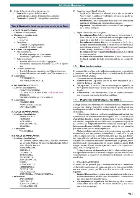 cadena epidemiologica treponema pallidum manual cto microbiologia y enfermedades infecciosas