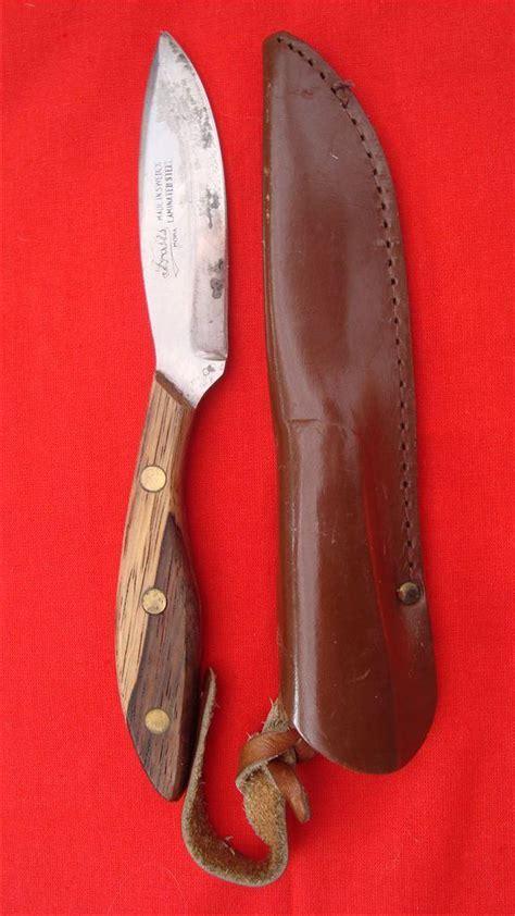 mora skinning knife review mora bushcraft survival knife northern bush