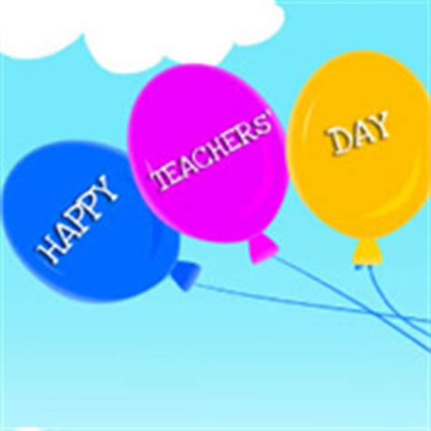Greeting Card Templates For Teachers Day by Happy Teachers Day Greeting Card For Mocomi