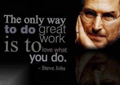 Steve Quotes Steve 10 Best Quotes Inspiring