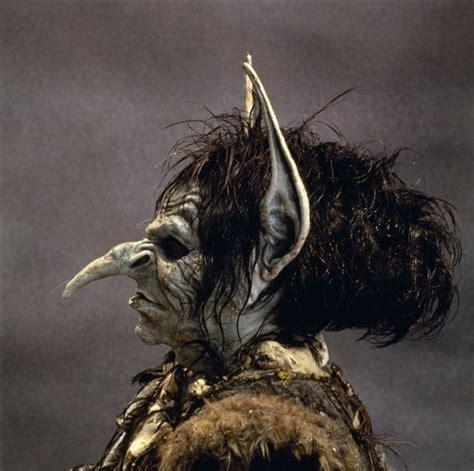 legend film goblin 223 best fantasy trolls goblins images on pinterest