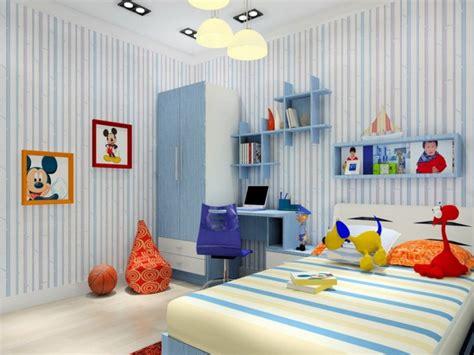bedroom cartoon design white girls bookcase cartoon living room kids bedroom