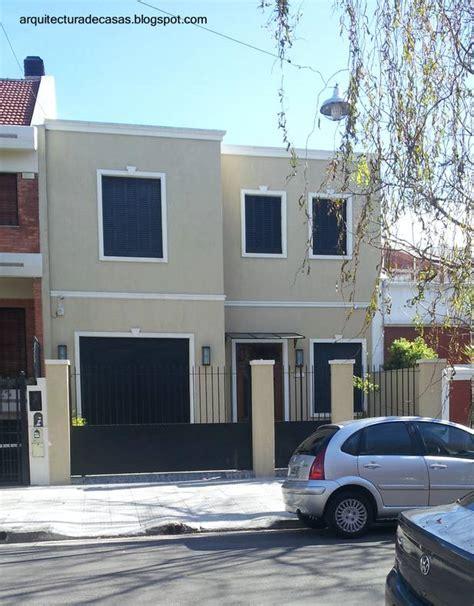 imagenes de viviendas urbanas arquitectura de casas los dise 241 os de casas modernas y