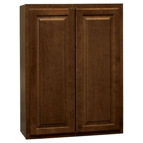 hton bay cabinets reviews hton bay kitchen cabinets cognac 28 images hton bay