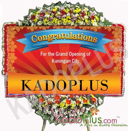 Bunga Papan Flower Board 1 bunga papan digital congratulations 1 toko bunga
