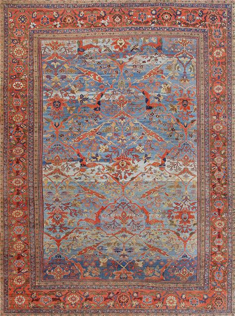 rugs and carpets sultanabad rugs and carpets