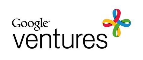 design sprint google google ventures introduces design sprint site for startups