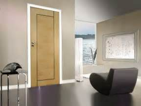 Modern Interior Doors 1 Photography Designer Doors And Modern Interiors