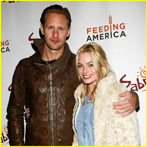 Heat Up Sundance mcadams brit marling fly back to l a after