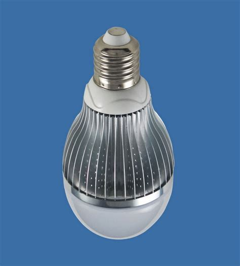 Samsung Led Light Bulb China G65 Smd 5630 Led Bulbs Samsung Led Bulb China G65 Smd 5630 Led Bulbs Led Product