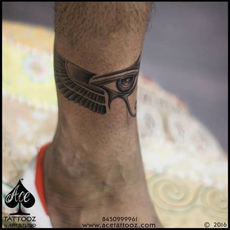 foot tattoo designs for men 25 best ideas about on