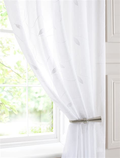 leaf curtains buy cheap leaf curtain compare curtains blinds prices