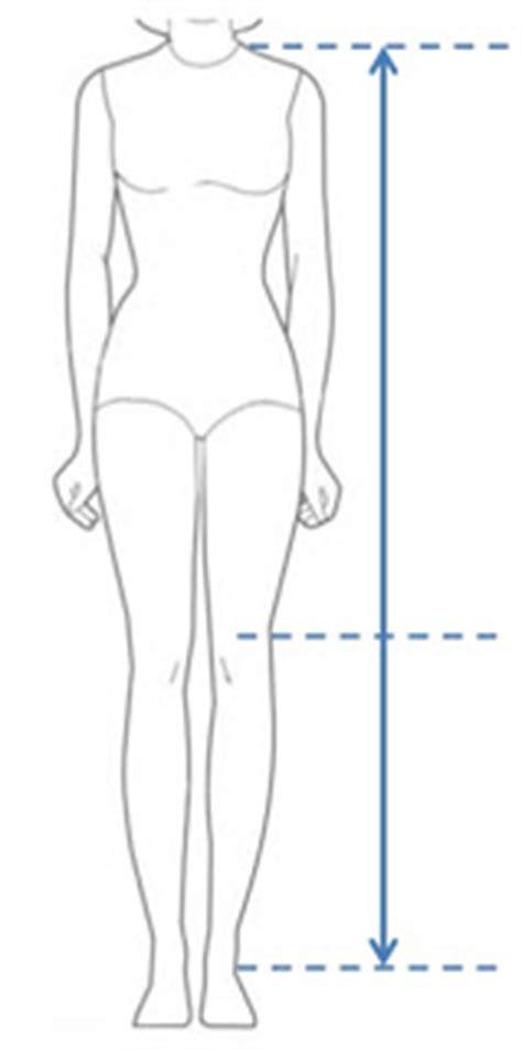 Blouse Panjang Tali menjahit itu menyenangkan 3 cara mengambil ukuran badan