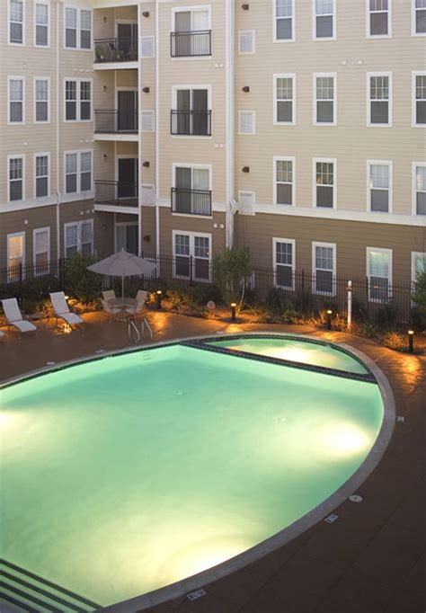 1 Bedroom Apartments Boston 1000 by Pin By Greystar Apartments On Greater Boston Apartments