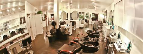 los angeles hair styling deals in los angeles groupon hair salons in los angeles curly hair salon products