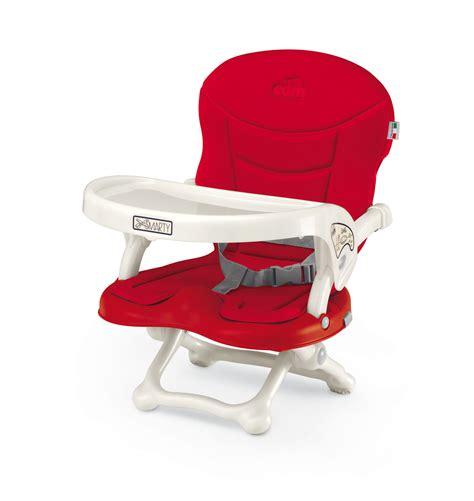 seggiolina da tavolo seggioloni seggiolini da sedia sdraiette e altalene