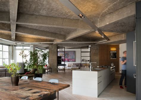 concrete ceiling exposed concrete ceilings ideas malaysia modern ceiling