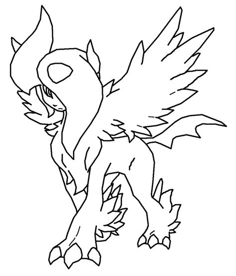 pokemon coloring pages new pokemon coloring pages umbreon az coloring pages
