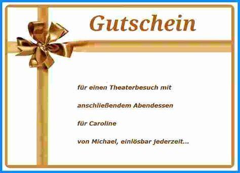 Word Vorlage Geschenkgutschein Freeware 9 Vorlage Gutschein Business Template