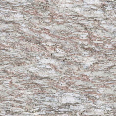 rocksmooth  background texture stone rock