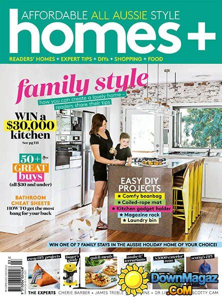 design home magazine no 57 2015 homes march 2015 187 download pdf magazines magazines