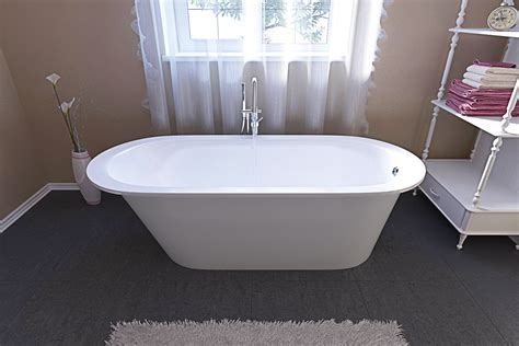 bathtub com aquatica inflection a f wht freestanding cast stone bathtub
