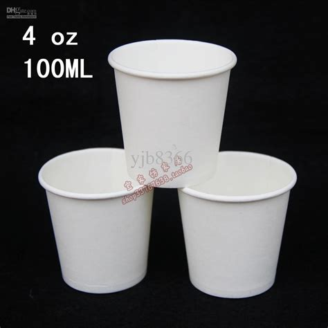 buy coffee cups where can i buy paper coffee cups nozna net