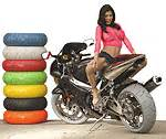 Do They Make Colored Car Tires Color Tires For Motorcycles